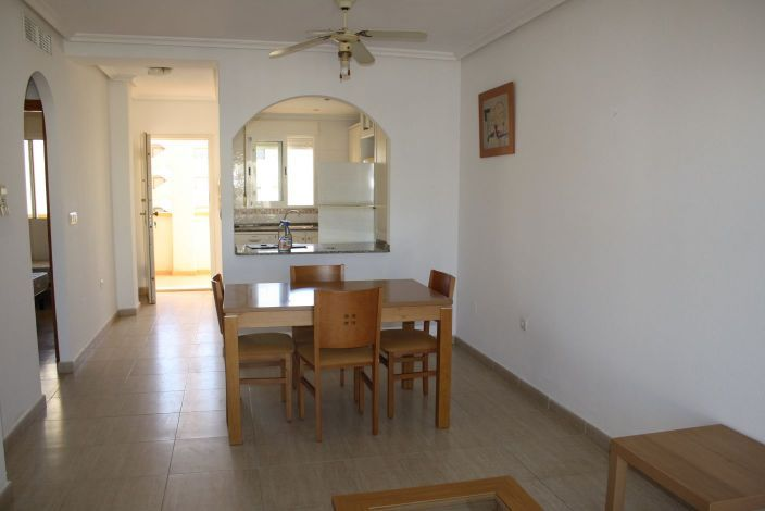 resized_Living Room looking towards kitchen
