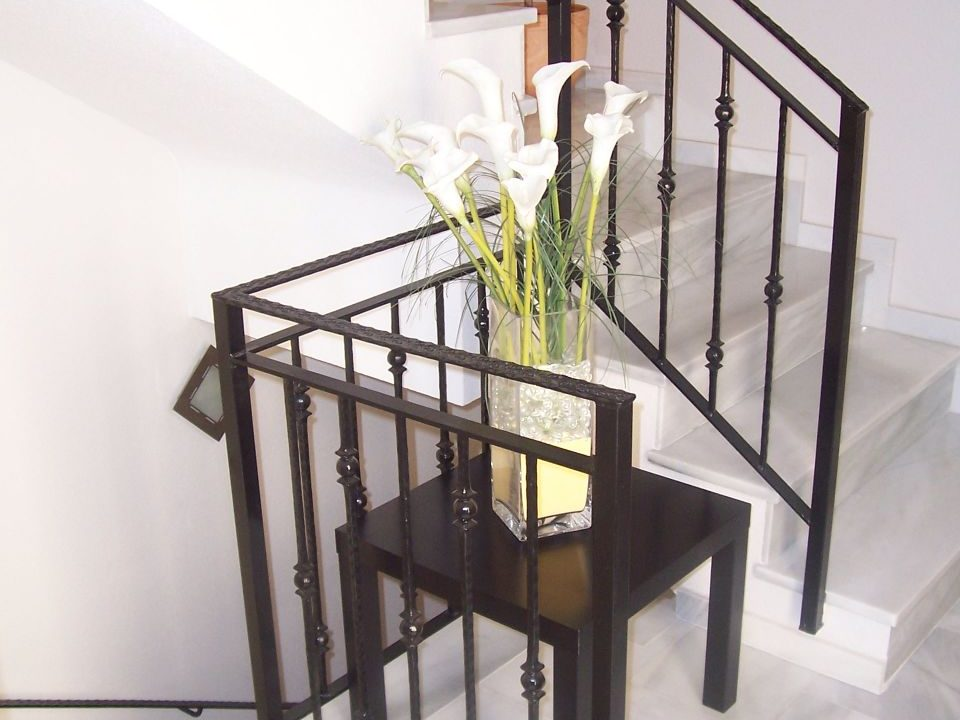 resized_Stairs
